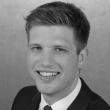 Steuerberater Tobias Och